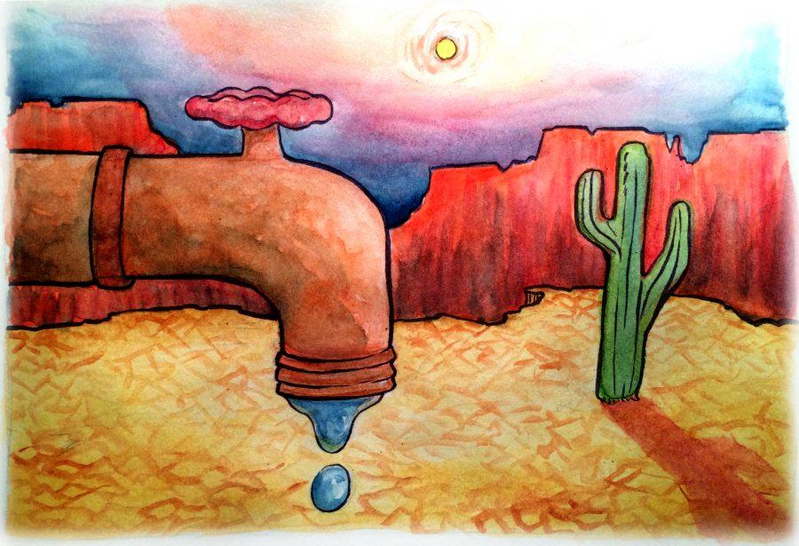 0801_MelWestfall_Drought