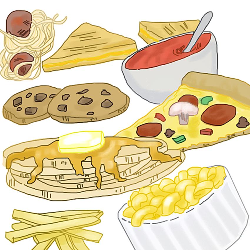 0829_illo_amberperry_comfort_food