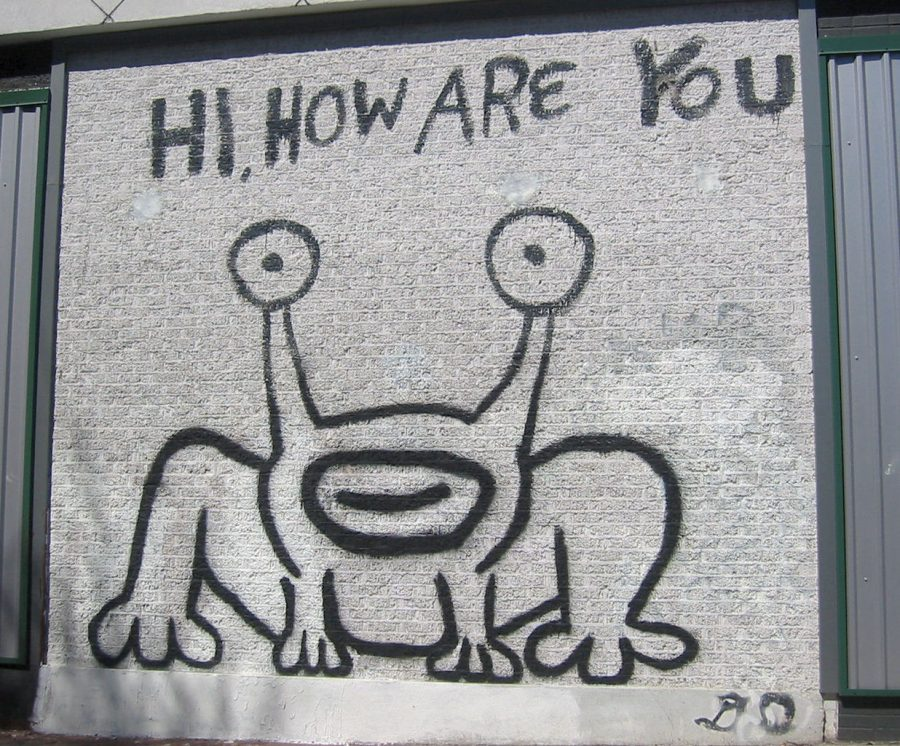 Hi_How_Are_You_Austin_2005