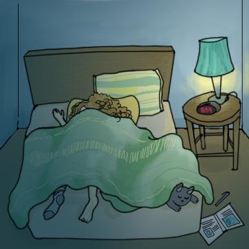 Sleep_Illo