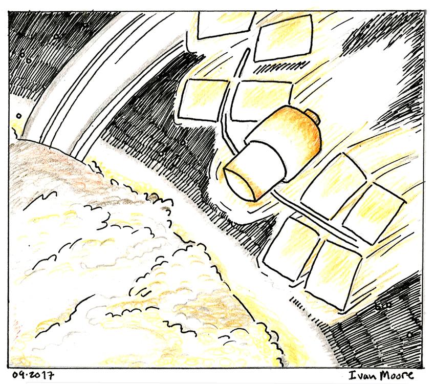 0920_IvanMoore_Cassini