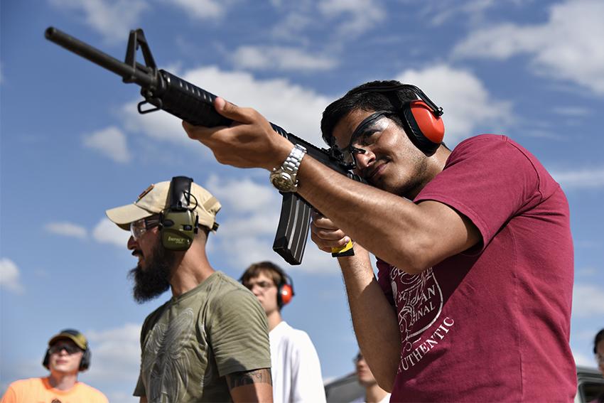 Conservatives_09-15-17_Guns_Anthony