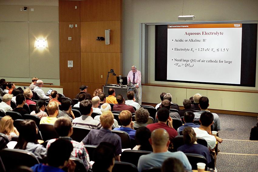ENERGY_926_09-21-17_Energy_Symposium_Angela