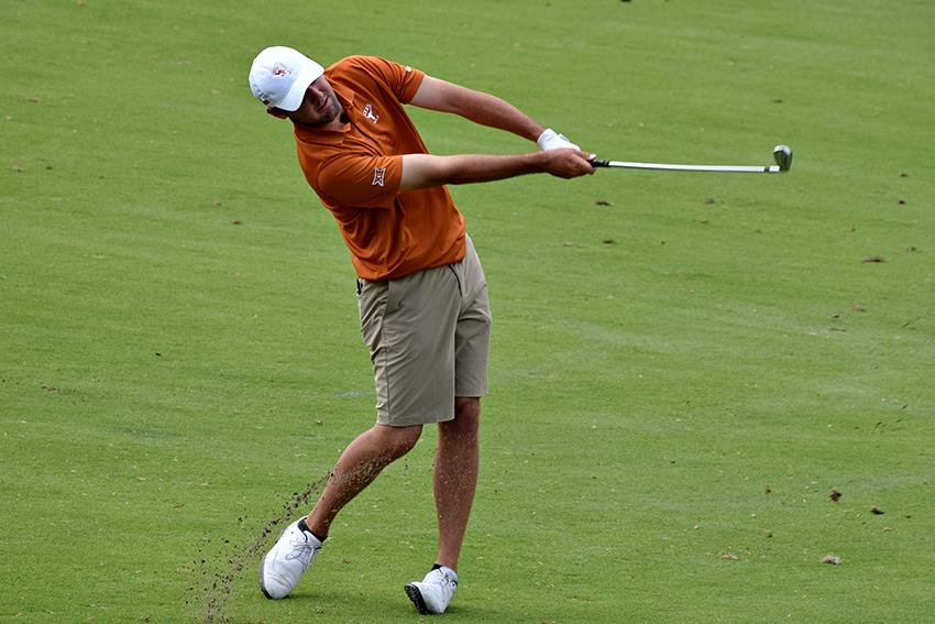 GOLF2017-04-15_Texas_Shootout_Golf_Stephanie