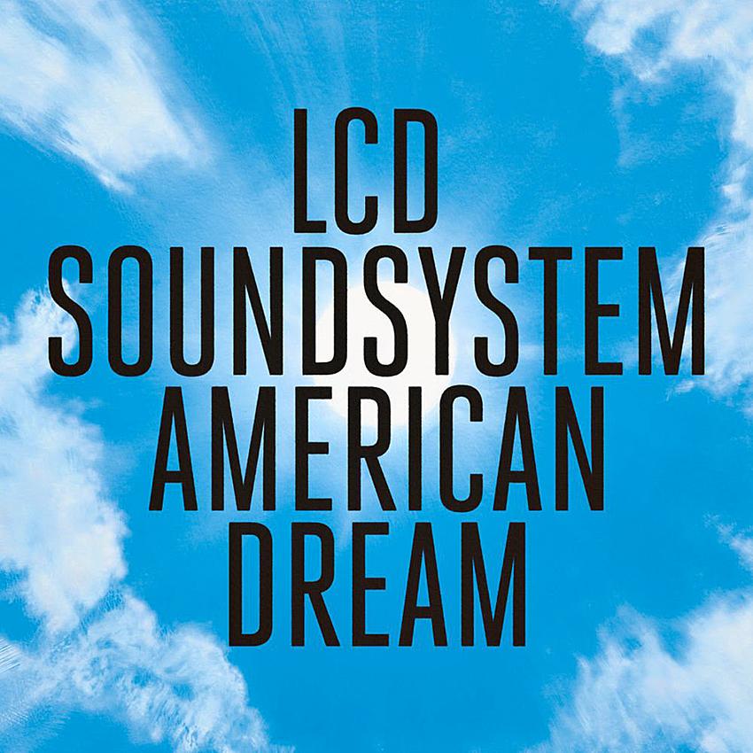 LCD_Court_DFA_Records