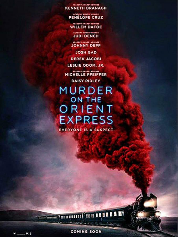 Murder_on_the_Orient_ExpressCourtesy of 20th Century Fox