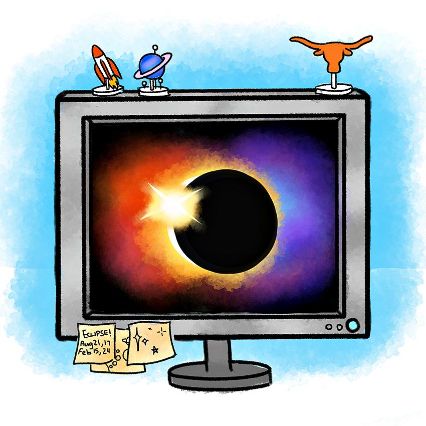 Supercomputer0904_LexiAcevedo_EclipseComputer