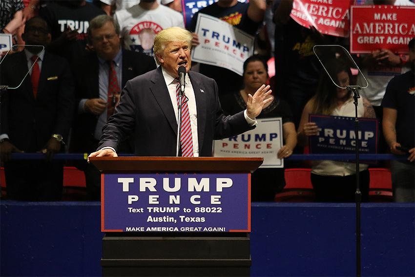 TrumpCities_918_2016-08-24_DonaldTrump_Joshua