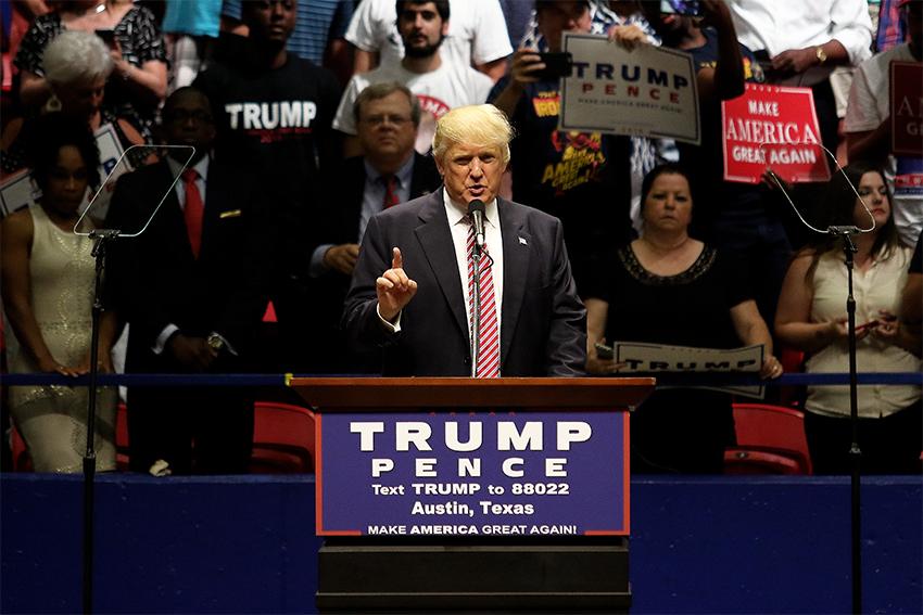 TrumpDACA_915_2016-08-24_DonaldTrump_Joshua