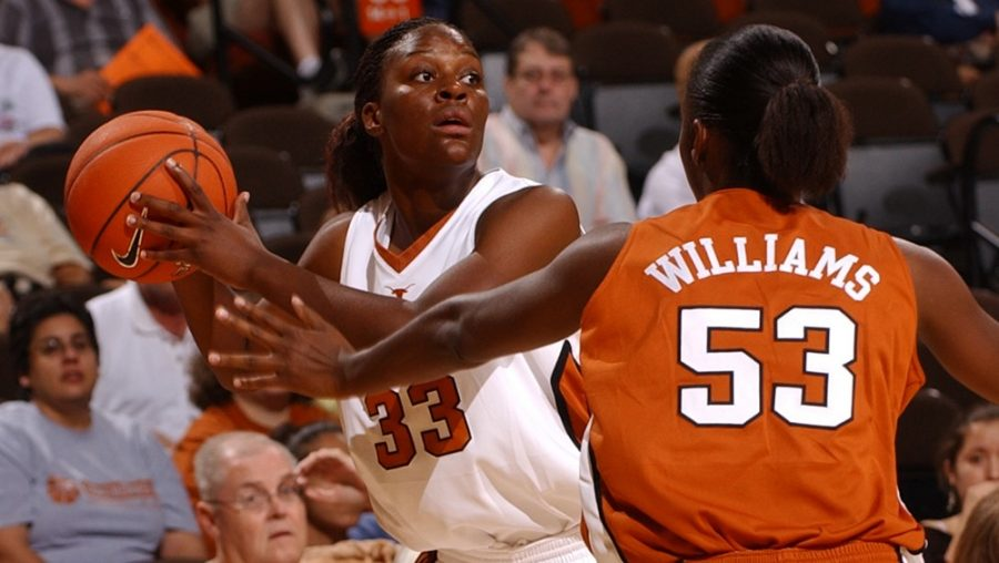 WomensBasketball_926_Courtesy+of+Texas+Sports