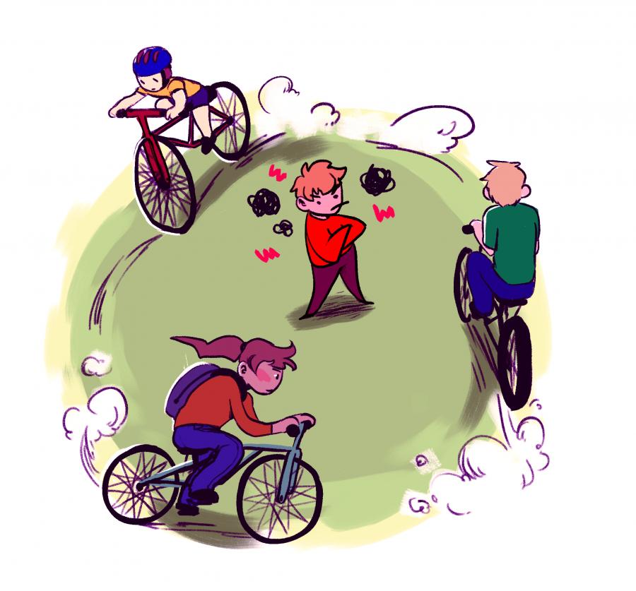 1024_VictoriaSmith_biking