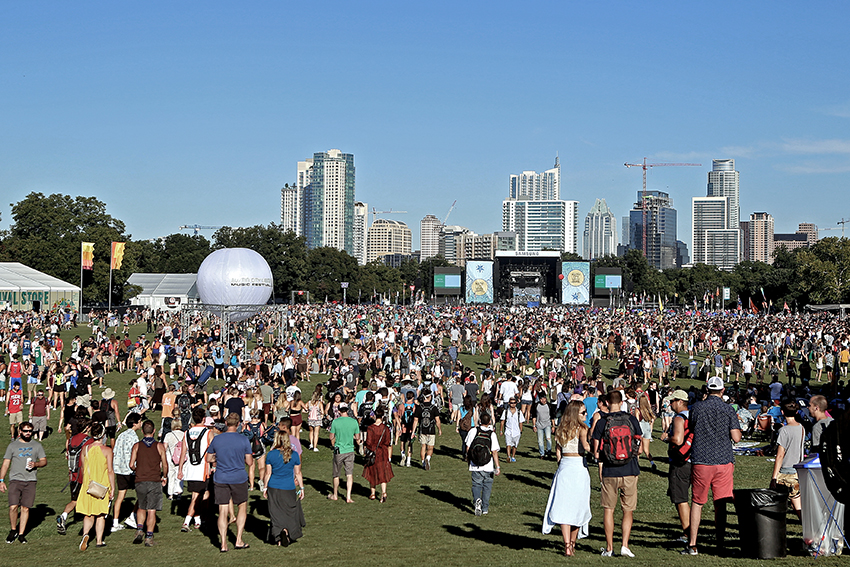 ACL_Allergies_2016-09-30_ACL_Emmanuel