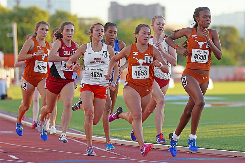 CC_102_cross_country_2017-03-30_Texas_Relays_Day2_Emmanuel Briseno153086