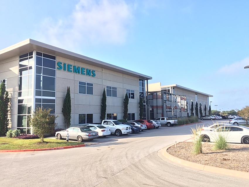 Digital_1016_Courtesy of Siemens