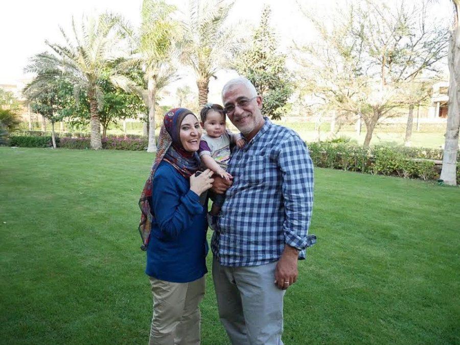 Egypt_Courtesy of Ola Al-Qadarawi & Hosam Khalaf copy