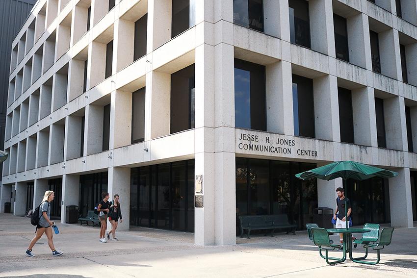 FSA_105_10-05-17_CMA_Building_Evelyn
