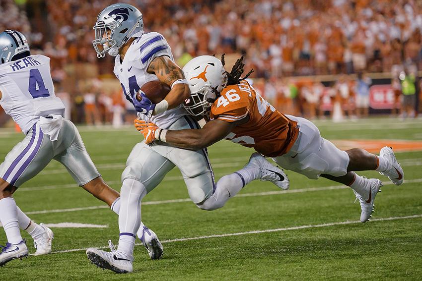 Football_1020_Kansas_v_Texas_Gabriel