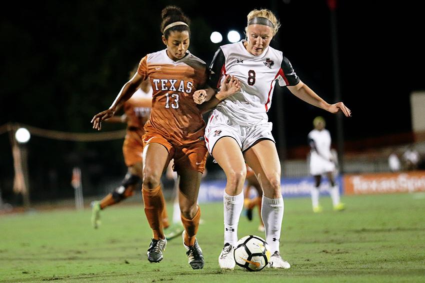 Soccer_102_soccer_10-02-17_UT_v_Texas_Tech_Carlos