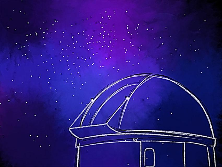 Telescope_1012_1012_CameronDehghani_telescope copy