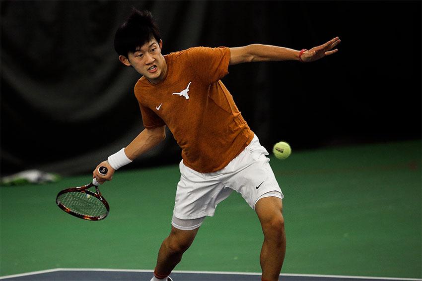 Tennis_1024_2017-01-29_Texas_vs_Oregon_Juan