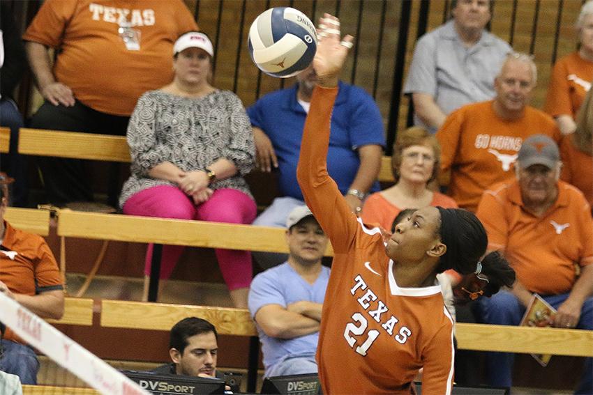 Volleyball_1020_09-07-17_UT_vs_Denver31473