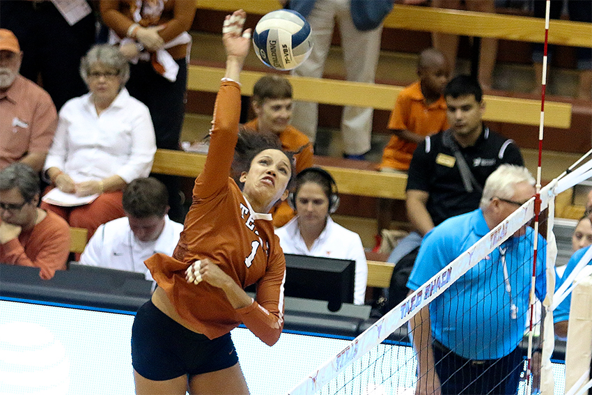 Volleyball_1026_09-07-17_UT_vs_Denver31204