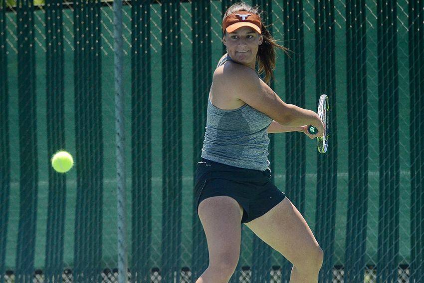 WTennis_105_2017-04_23_Texas_vs_Kansas_State_Tennis_Ann