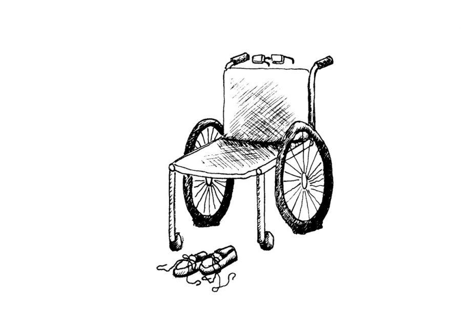 Weatherly_wheelchair