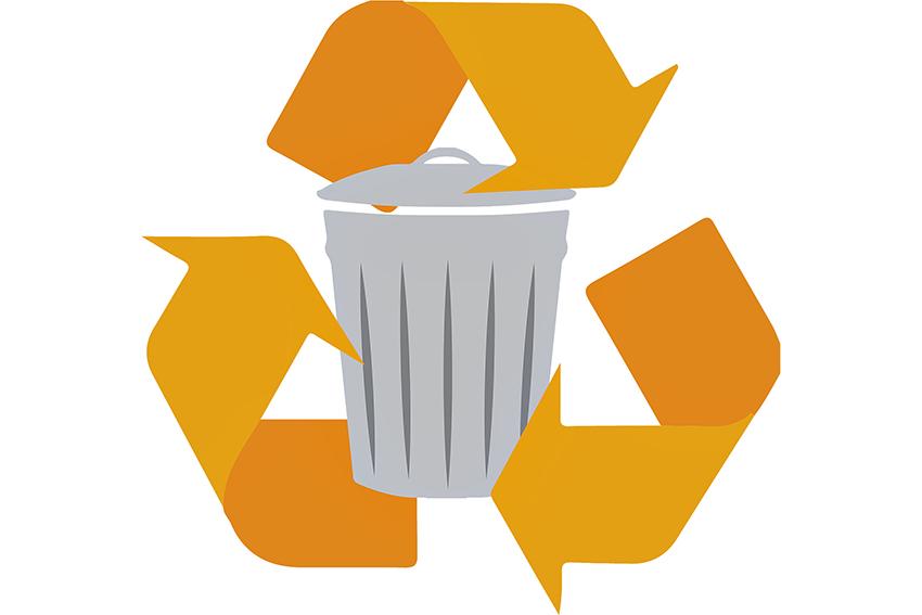 Web1030_DanielleHenderson_Recycling