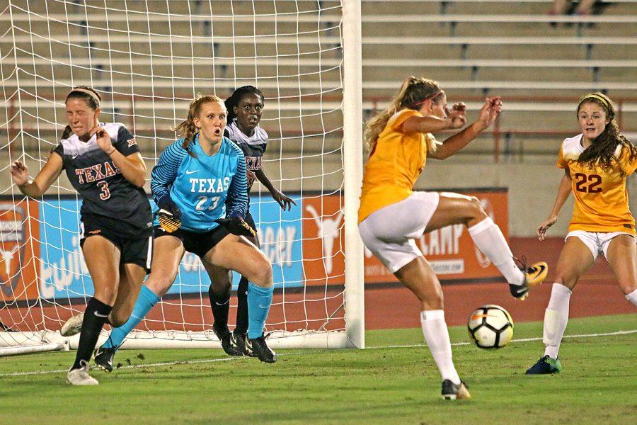 soccer_1013_09-22-17_UT_vs_Iowa_State_Brooke