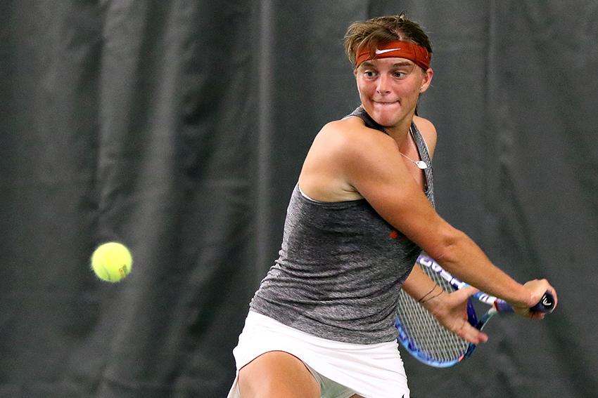 tennis_2017-03-25_Tennis_VS_Texas_Tech_Angel