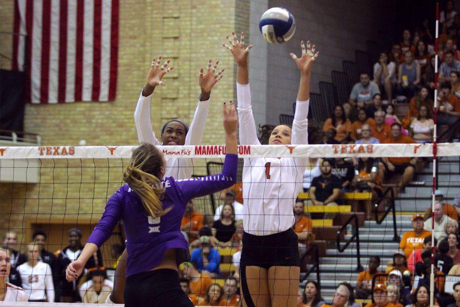 volleyball_106_10-02-17_UT_vs_Kansas_State_Gabby