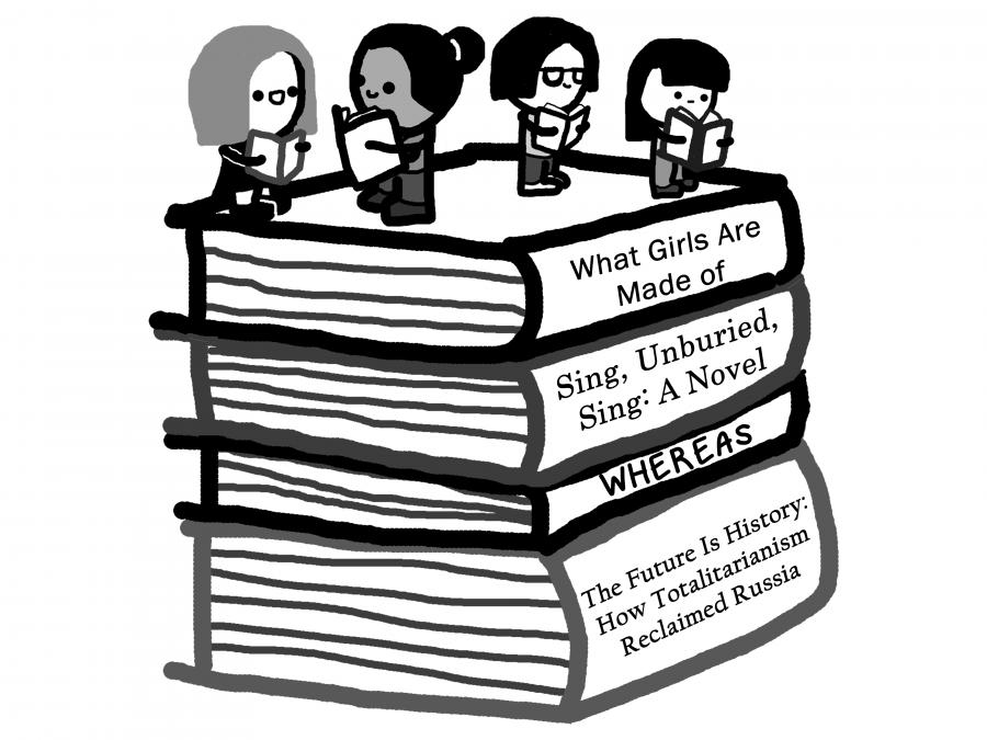 womenbooks