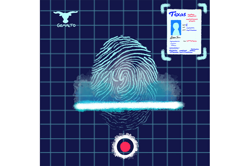 Biometric_1130_LexiAcevedobiometrics copy