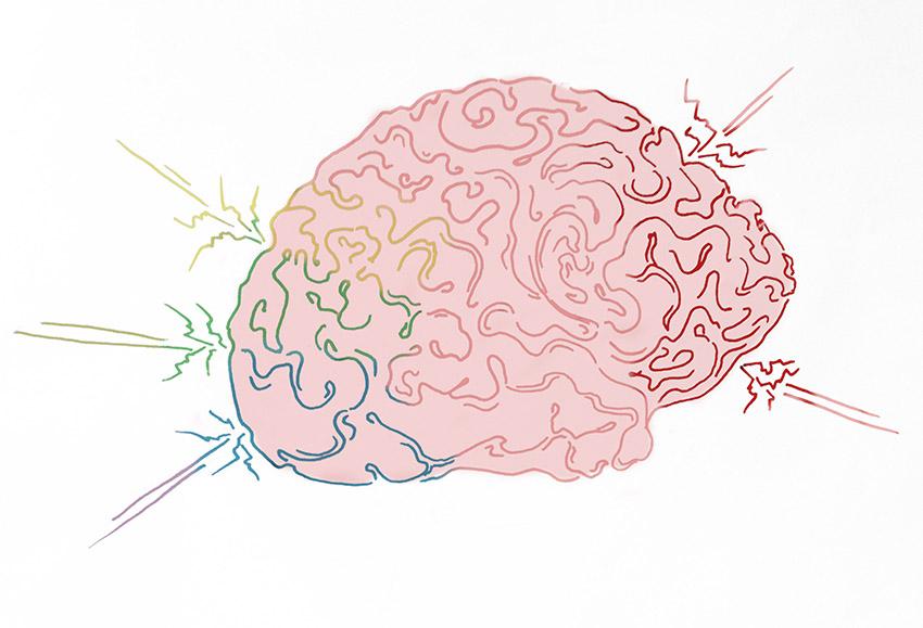 Brain_1110_VeronicaJones_brainwaves