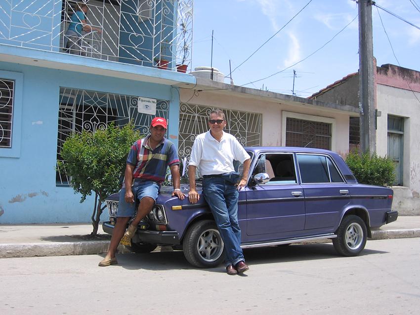 Cuba_1117_Courtesy of Jonathan Brown