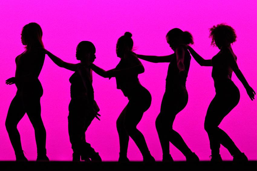 Dance_team017-10-30_Culture_Shock_Alexander