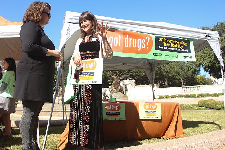 Drug_1130_11-30-17_Drug_Take_Back _Day_Pedro