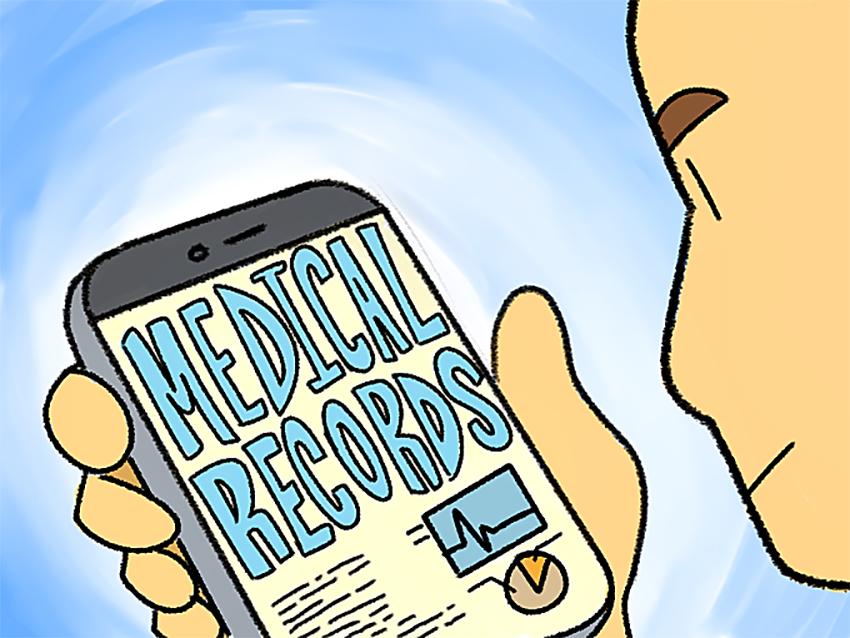 Health_Records1102_CameronDehghani_Health_Records