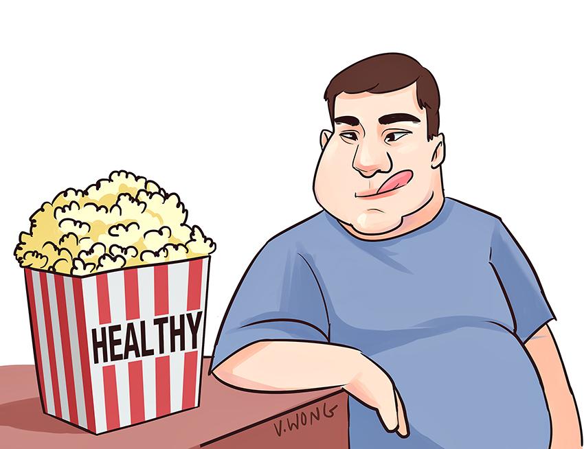 Healthy_Foods1102_VivianWong_healthyfoods