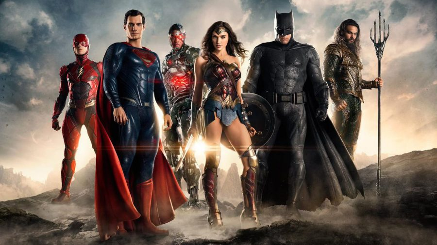 JusticeLeague_1117_Courtesy of Warner Bros Pictures