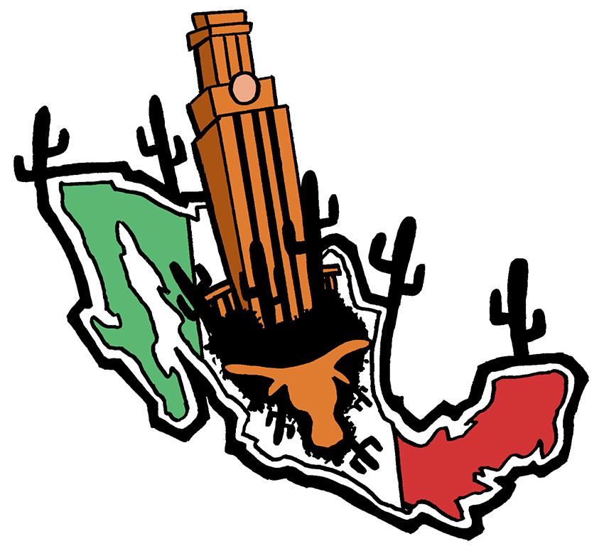 Mexico_1127_GeoCasillas_Mexico