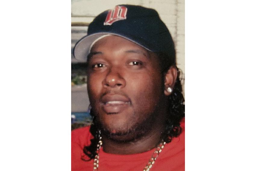 Obituary_1130_ Richard Lee Clinton