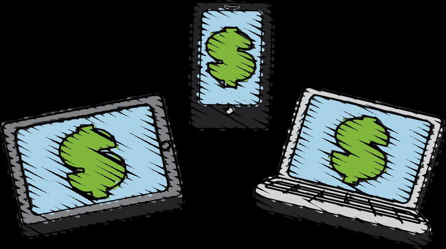 Online_Services_Color