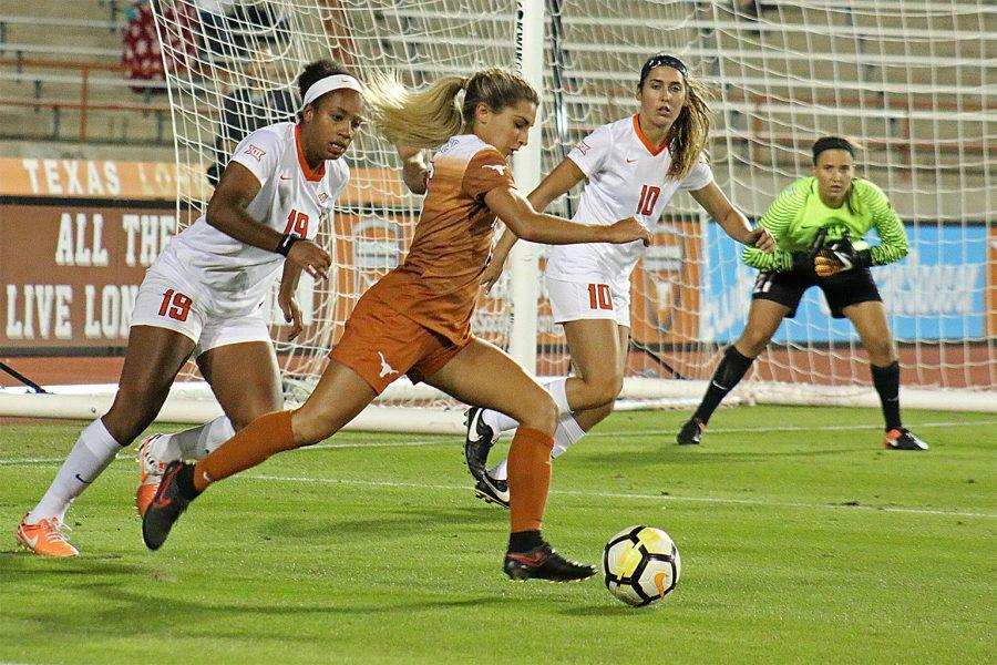 Soccer_1110_2017-10-27-UT_vs_OSU_Brooke