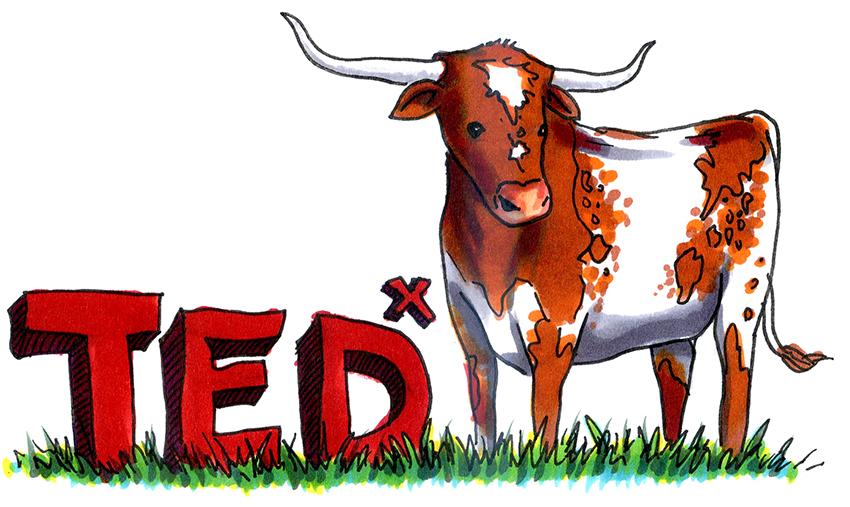 Tedx_1128_RachelTyler_tedx
