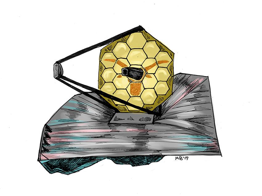 Telescope_1117_MadiBeavers_telescope
