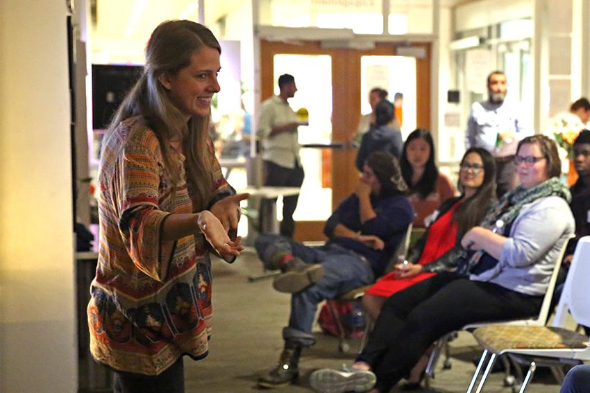 We_Belong2017-11-14_Multicultural_Engagement_Center_Angie
