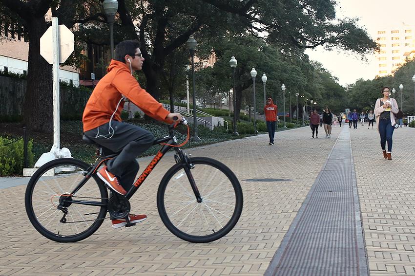 biking_2017-11-20_Bikers_Angie
