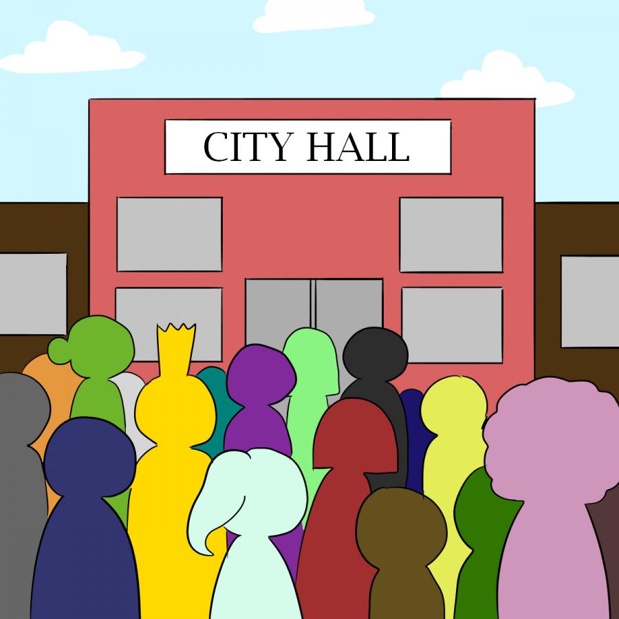 cityhall (1)